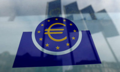 ECB's Schnabel warns against blocking the EU's recovery fund 13