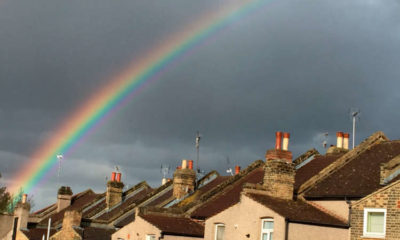 New boom? UK tax break extension pumps up house prices 1