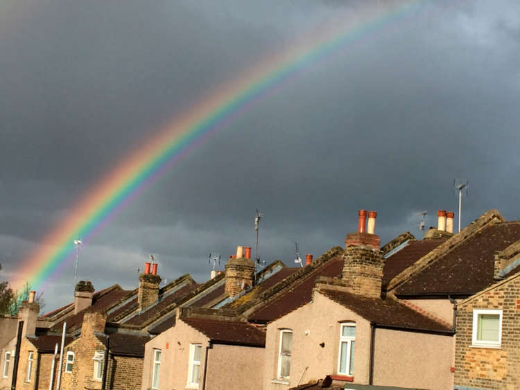 New boom? UK tax break extension pumps up house prices 2