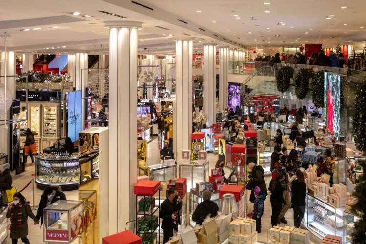 U.S. consumer prices post biggest gain in 8-1/2 years as economy reopens 19