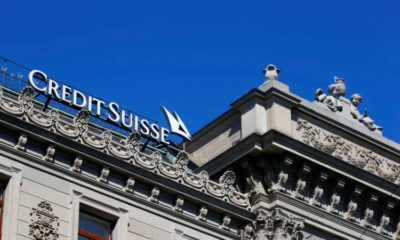 Credit Suisse still unloading Discovery shares after Archegos-related loss - CNBC 5