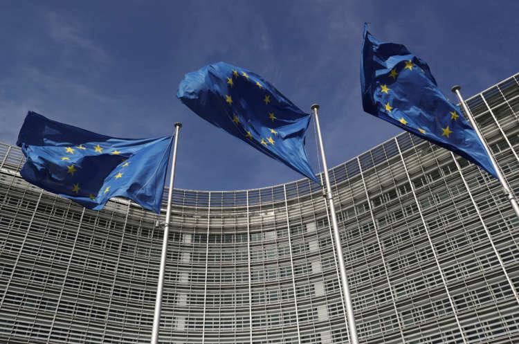 EU to borrow around 150 billion euros annually for recovery fund 1