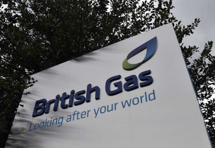 Centrica's British Gas could lose 300-400 engineers in dispute 1