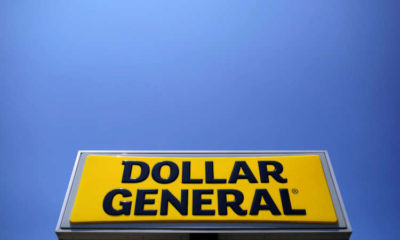 Dollar General to hire up to 20,000 workers as economy rebounds 21