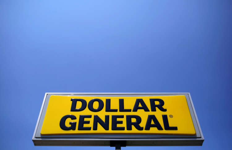Dollar General to hire up to 20,000 workers as economy rebounds 1