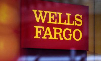 Wells Fargo profit beats estimates as bank frees reserve funds 19