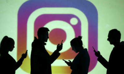 Instagram launches test where users can choose to see likes 10
