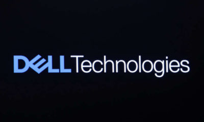 Dell to spin off VMware stake in deal worth up to $9.7 billion 11