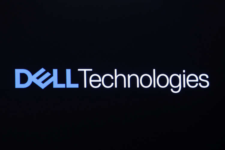 Dell to spin off VMware stake in deal worth up to $9.7 billion 12
