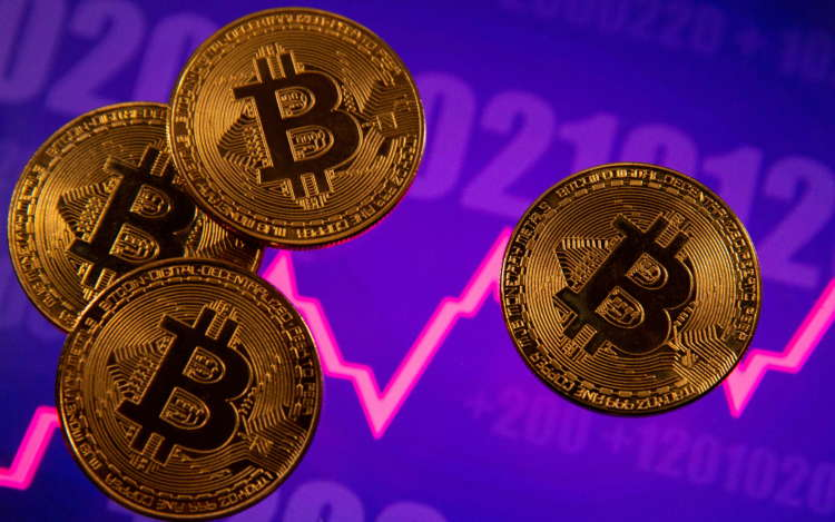 Turkey bans crypto payments citing risks, hits Bitcoin price 1