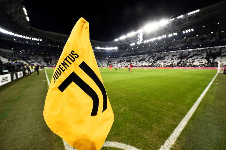 European soccer club shares jump after Super League announcement 1