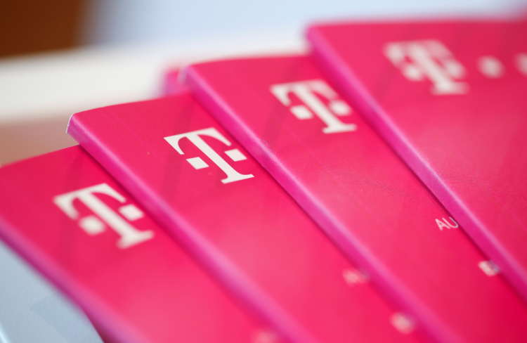 Deutsche Telekom invests in blockchain payments platform Celo 1