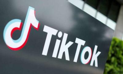 TikTok faces claim for billions in London child privacy lawsuit 7