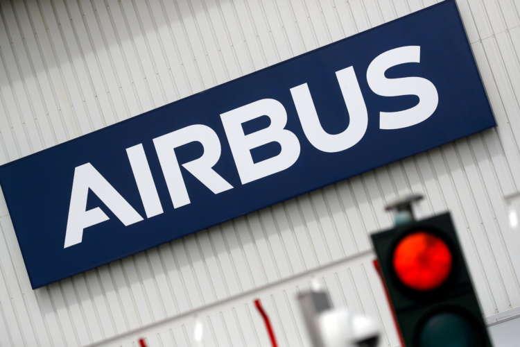 Airbus shakes up aero parts manufacturing 2