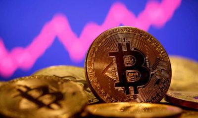 London court allows Australia's Wright to serve bitcoin copyright claim 12