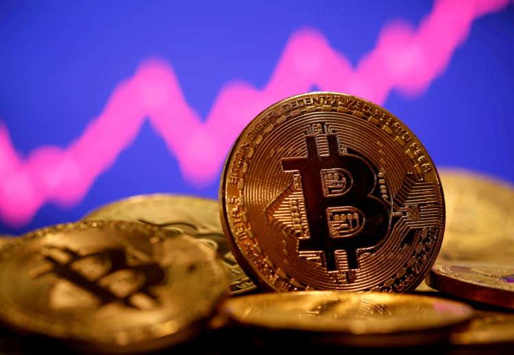 London court allows Australia's Wright to serve bitcoin copyright claim 1