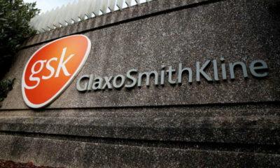 GSK focused on split as cost checks, COVID-19 easings aid earnings 5
