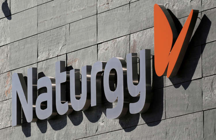 Chile regulator approves $3 billion Chinese takeover of Naturgy unit