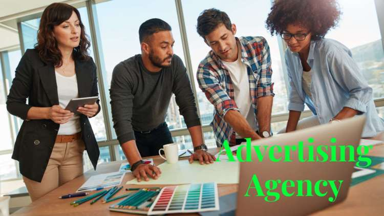 Tips to Help You Hire an Advertising Agency