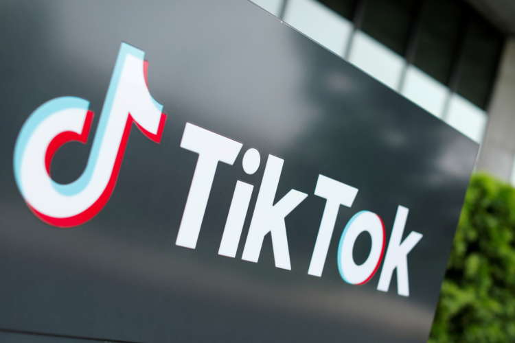 TikTok says to address European concerns by opening up about how it works