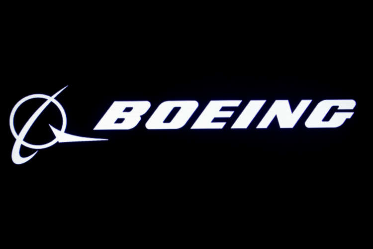 Airlines pull some Boeing 737 MAX jets after production snag