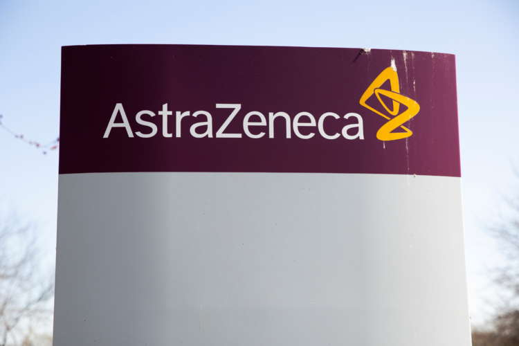 AstraZeneca reports COVID vaccine sales of $275 million, expects hit to ease