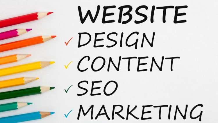 How To Create Multiple Websites In One Week!