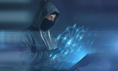 Cyber Attacks on Financial Institutions Expected to Spike in 2021, but the Silver Lining is in the Cloud