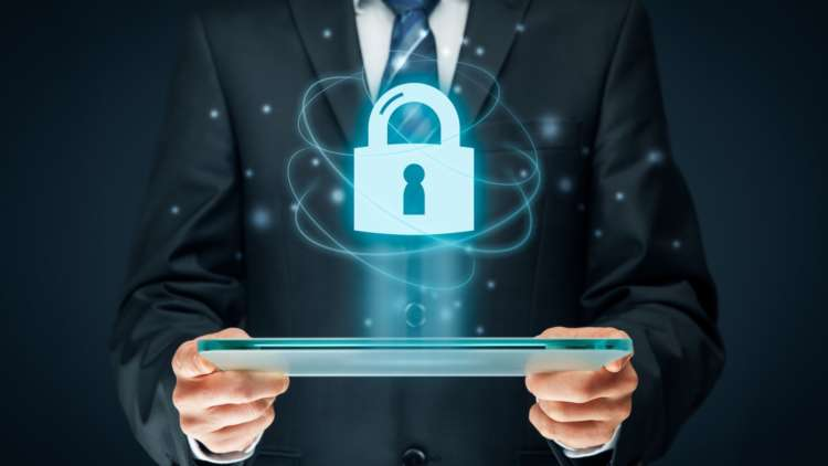The Impact of a Disruptive Year: Six Emerging Cybersecurity Themes for 2021