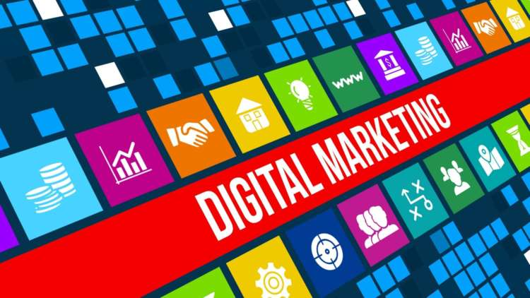 How To Use Digital Marketing Images Effectively