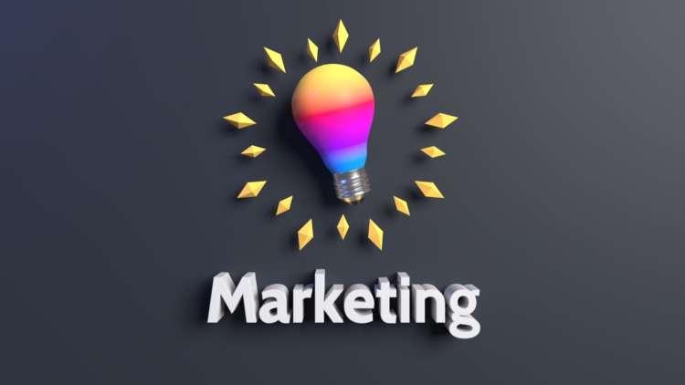 Digital Marketing Logos - The Latest in Corporate Identity