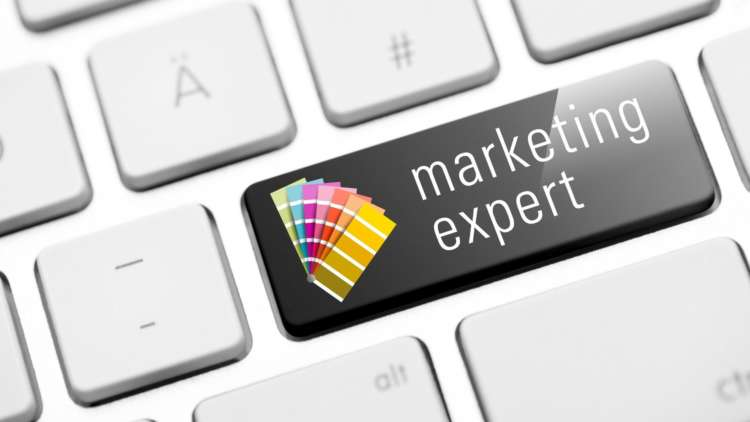 Digital Marketing Quotes From Experts in the Field