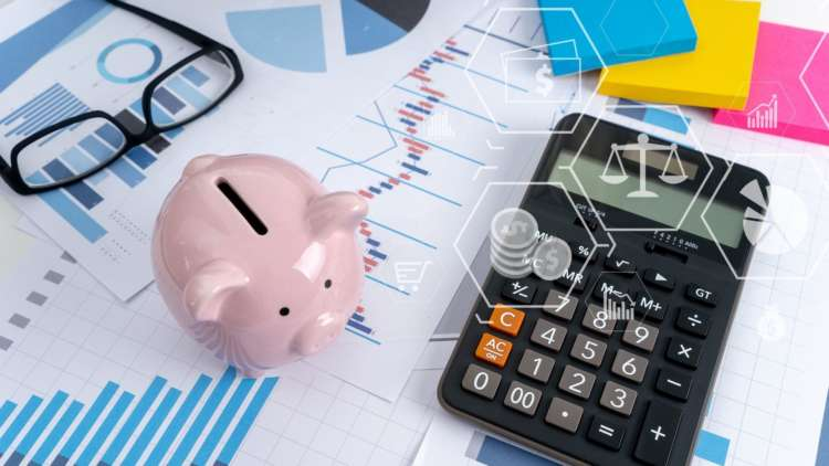 Digitising Finance in 2021: Why now? Why at all?