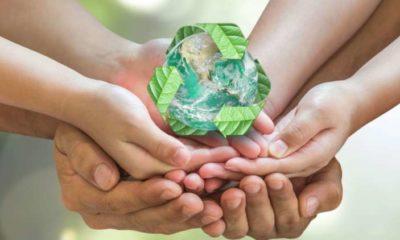 How to incentivise senior management to achieve ESG goals
