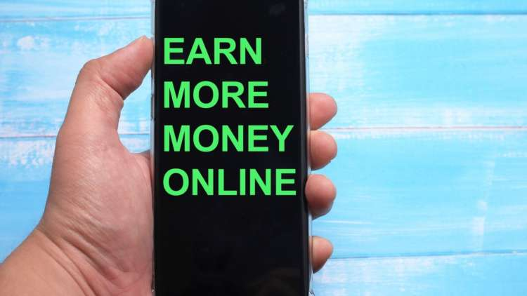 How to Buy Guest Posts and Earn More Money Online