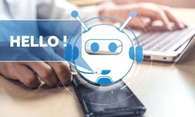 Enhancing Customer Relationships with AI 7