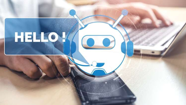 Enhancing Customer Relationships with AI 8