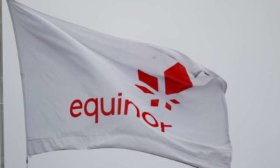 Equinor LNG plant broke rules ahead of 2020 fire, watchdog says