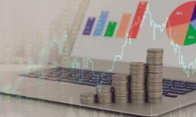 Financial Diversification with Offshore Banking and Investing