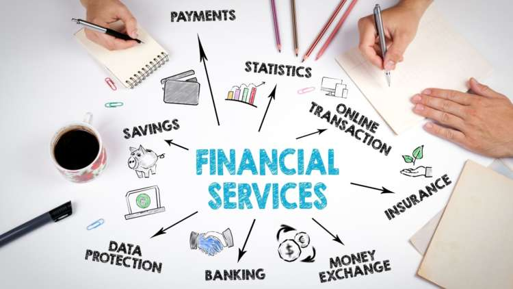 Disrupt to Survive in Financial Services, but Beware: Your Team Must be in Shape First