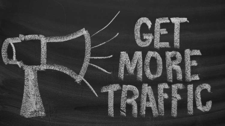 How To Use Free Articles For Blogs To Get More Traffic