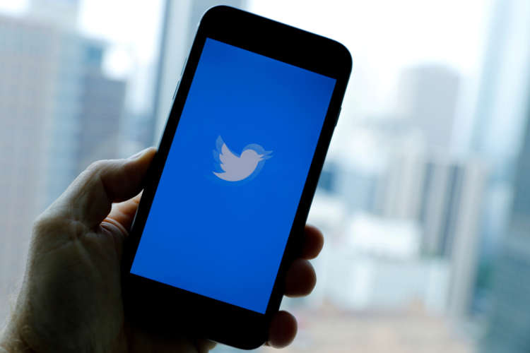 India's removal of tweets critical of COVID-19 response deemed 'dangerous'