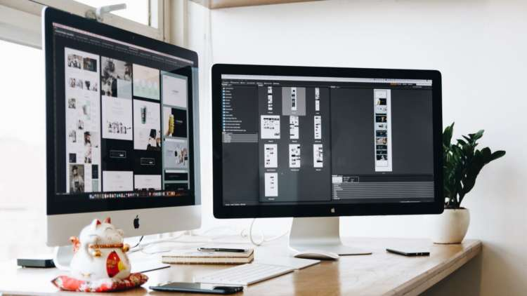 Learn About Graphic Design Schools