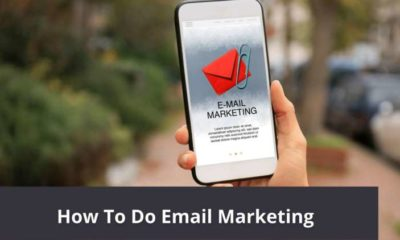 How To Do Email Marketing - Best Email Subject Line Lines