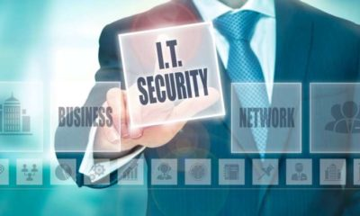 IT security professionals demonstrate excessive trust despite concerns with remote work security programs