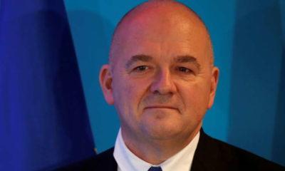 Euronext seals Borsa Italiana takeover with capital hike