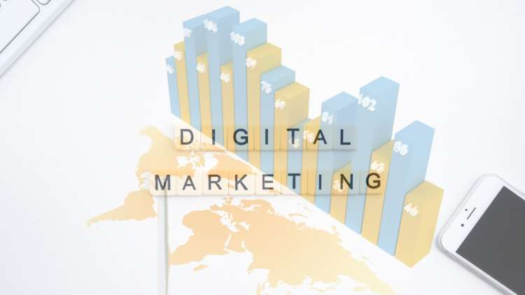 Digital Marketing Images and Infographics For A More Lucrative Business