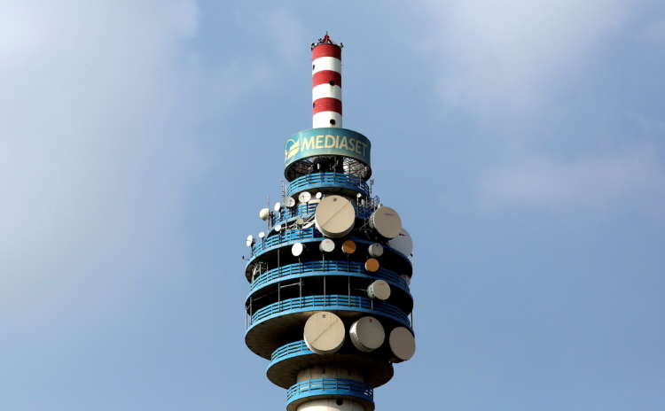 Mediaset extends gains as more details emerge on possible Vivendi accord