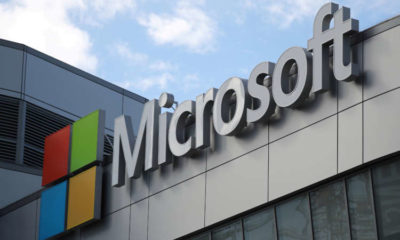 Microsoft doubles down on cloud healthcare business with $16 billion Nuance buy