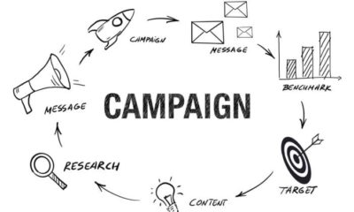 Effective Tips for Marketing Campaign Success
